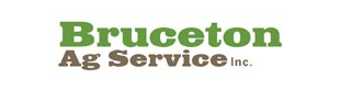 Bruceton Ag Service Inc.